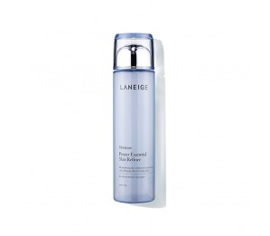 Laneige Essential Power Skin Refiner (Moisture) 6.76fl.oz/200ml