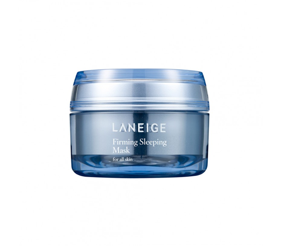 Laneige Firming Sleeping Mask 1.69fl.oz/50ml