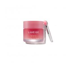 Laneige Lip Sleeping Mask 0.705oz/20g