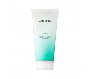 Laneige Multi cleanser 6.1fl.oz/180ml
