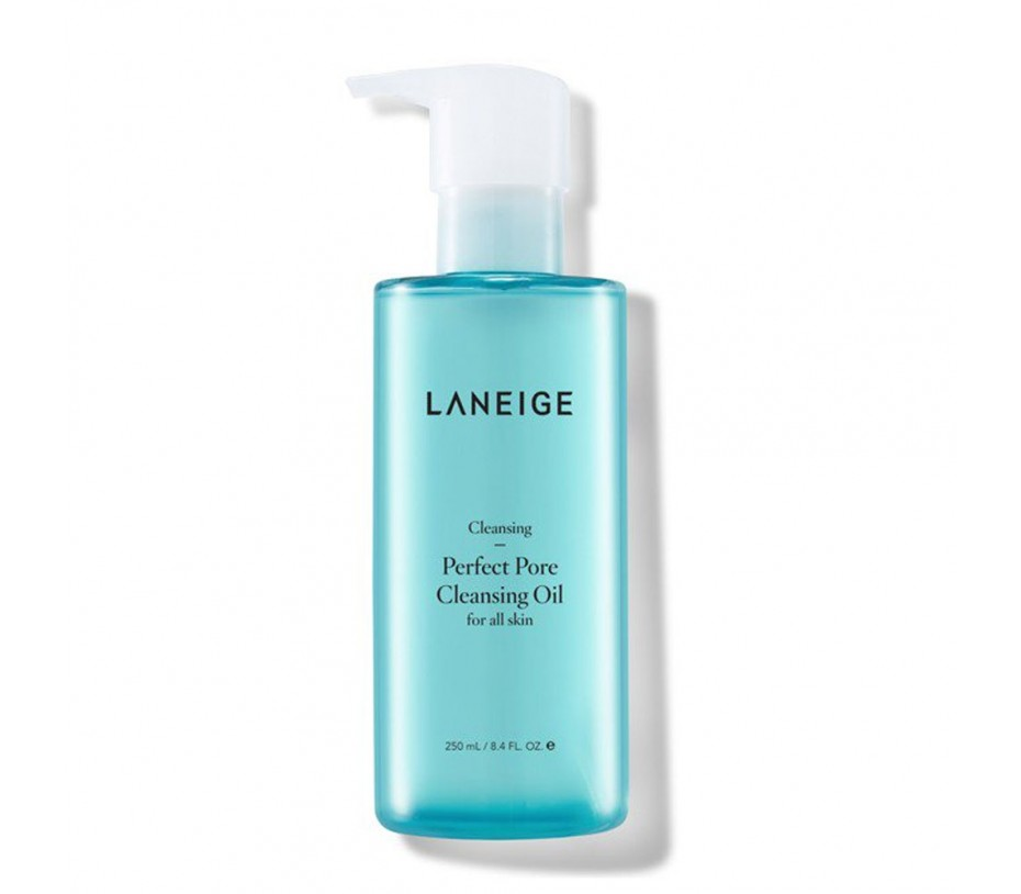 Laneige Perfect Pore Cleansing Oil 8.4fl.oz/250ml