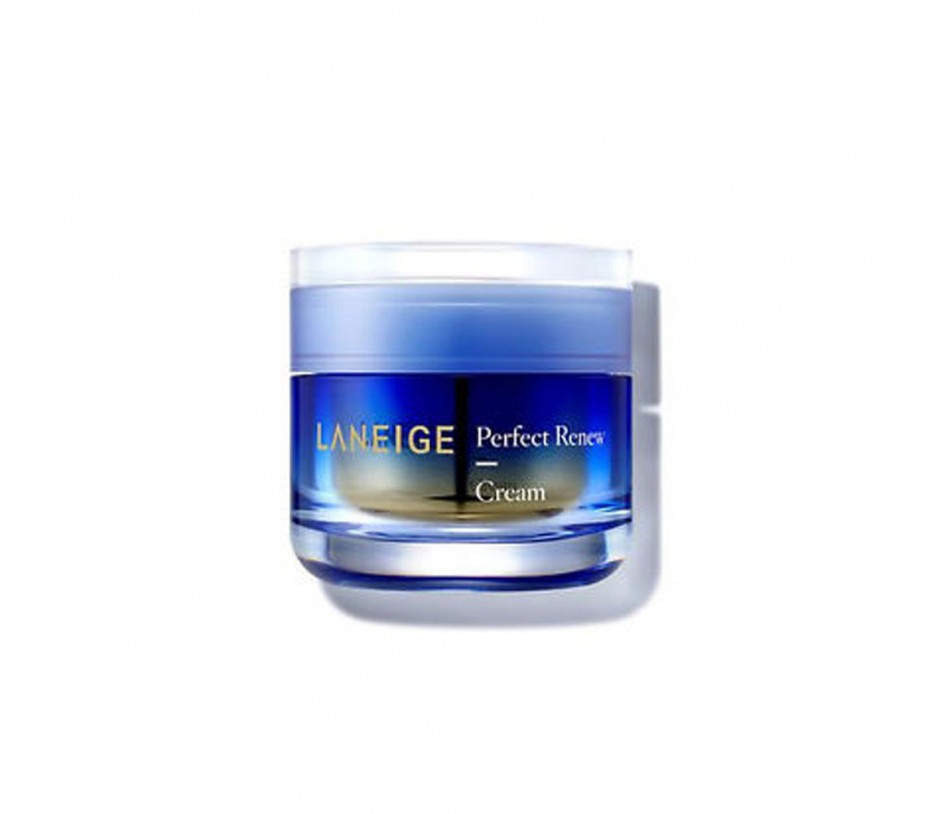 Laneige Perfect Renew Cream 1.69oz/48g