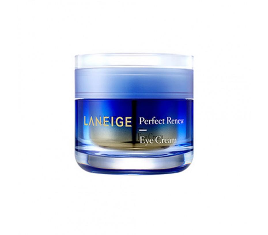 Laneige Perfect Renew Eye Cream 0.68fl.oz/20ml