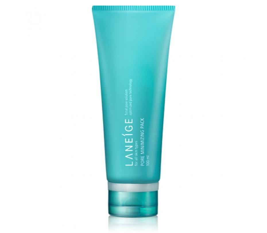 Laneige Pore Minimizing Pack 3.38fl.oz/100ml