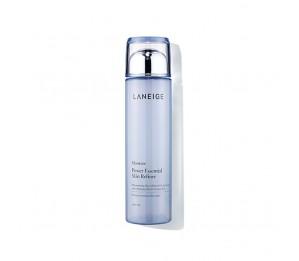 Laneige Power Essential Skin Refiner (Moisture) 6.76fl.oz/200ml