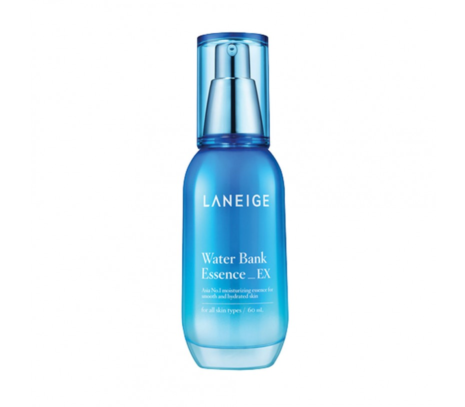 Laneige Water Bank Essence_EX 2fl.oz/59ml