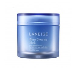 Laneige Water Sleeping Mask 2.36fl.oz/70ml