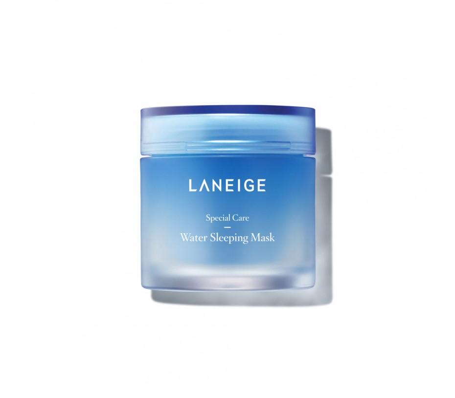 Laneige Water Sleeping Mask 2.7fl.oz/80ml