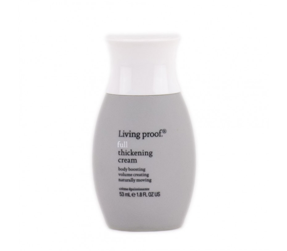 Living Proof Full Thickening Cream 1.8oz/53ml