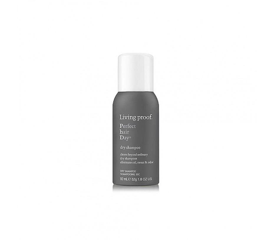 Living Proof Perfect hair Day Dry Shampoo (1.8 fl oz.) 0