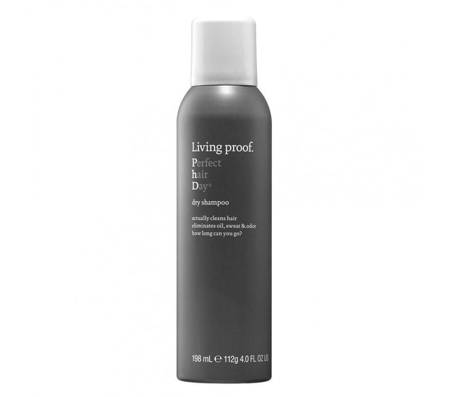 Living Proof Phd dry shampoo 4.0oz/112g