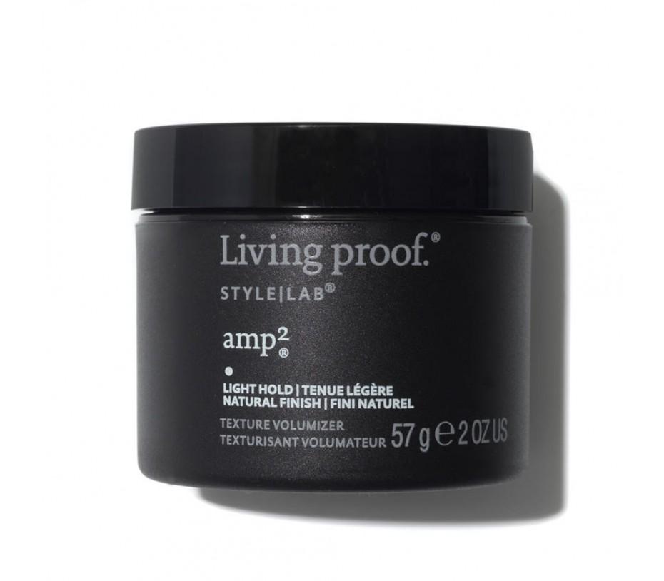 Living Proof amp Texture Volumizer 2oz/57g