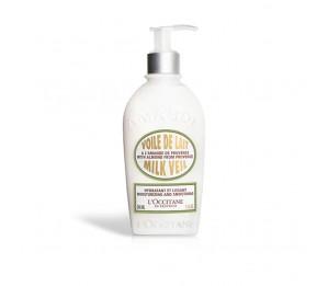 L'occitane Almond Milk Veil 8.4fl.oz/248ml