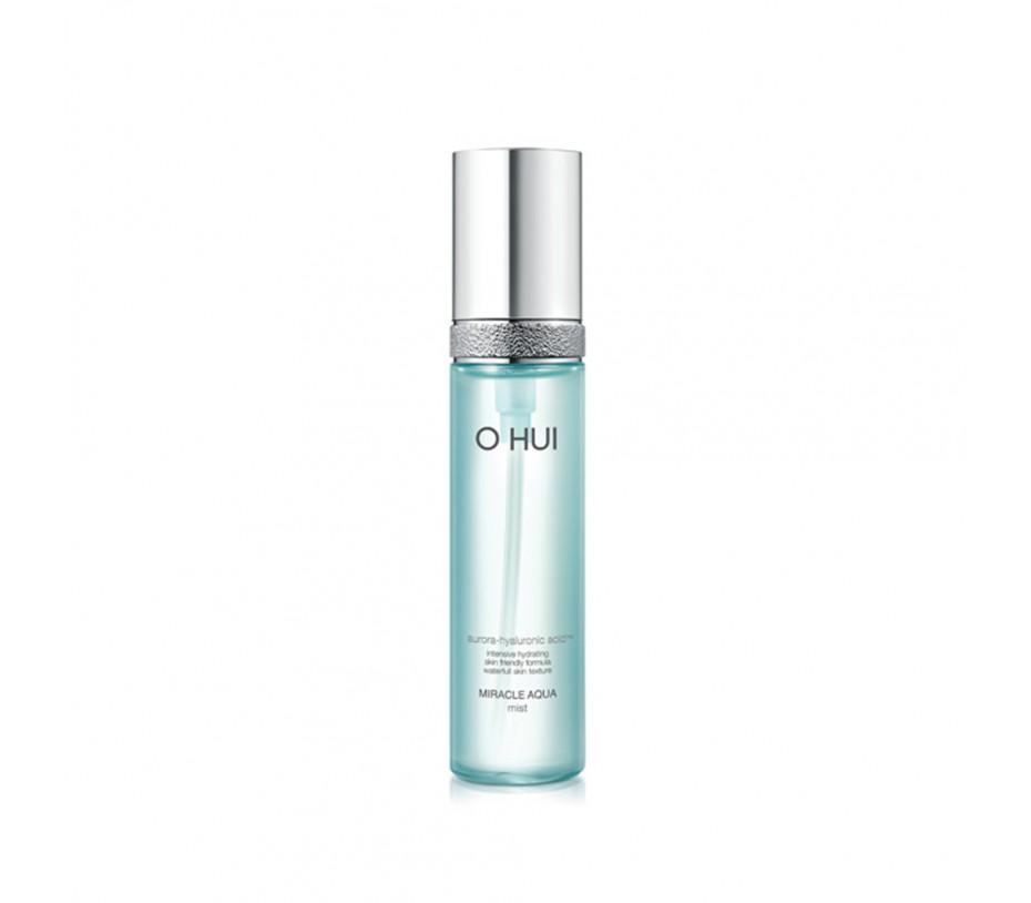 Ohui Miracle Aqua Mist 1.69fl.oz/50ml