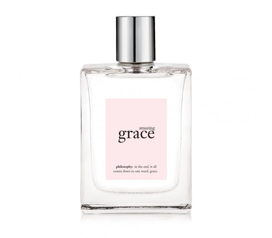 Philosophy Amazing Grace Spray Fragrance 2fl.oz/59ml