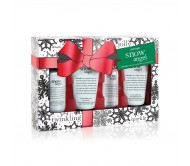 Philosophy Snow Angel 4 Piece Set