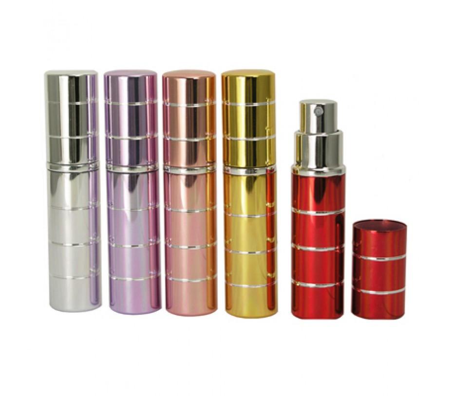 Prinsia Perfume Atomizer Case