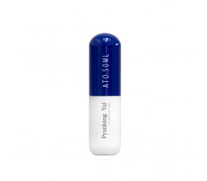 Pyunkang Yul ATO Cream Blue Label 1.69fl.oz/50ml