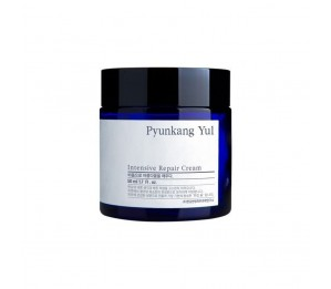 Pyunkang Yul Intensive Repair Cream 1.7fl.oz/50ml