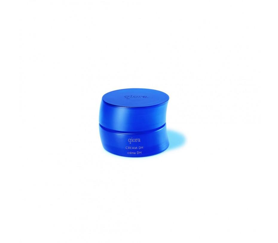 Qiora Cream DH 1.4oz/40g