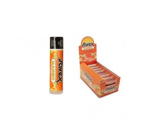 Savex Savex Savex Lip Balm Mango (Stick) .15oz/4.3g (24 Pack)