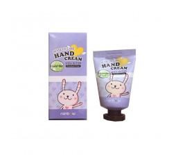 Sense of Care Hand Cream Shea Butter (Lavender)  1.18fl.oz/35ml