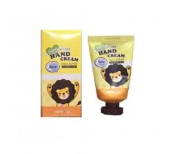 Sense of Care Hand Cream Shea Butter (Rose) 1.18oz/33g