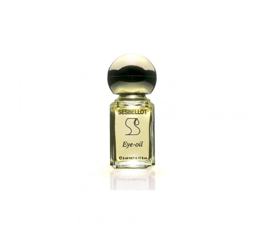 Sesbellot Sesbellot Mink Eye Oil 0.17fl.oz/5ml