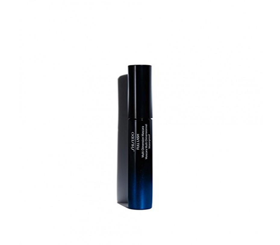 21e55f54f6f Shiseido Full Lash Multi Dimension Mascara - Black BK901 0.27oz/7.7g