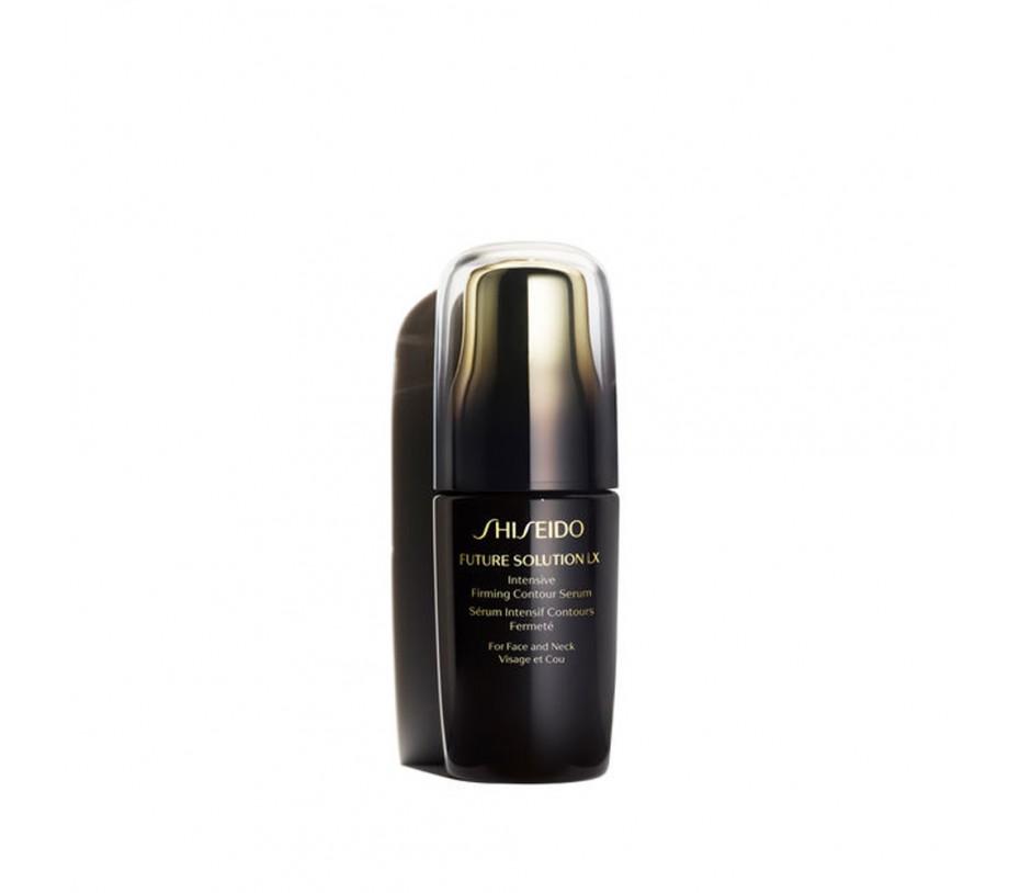 Shiseido Future Solution LX Intensive Firming Contour Serum 1.6fl.oz/50ml