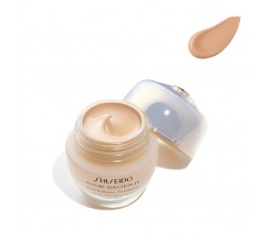 Shiseido Future Solution LX Total Radiance Foundation G2 1.2oz/30ml
