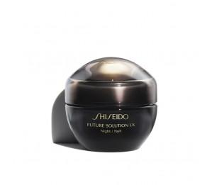 Shiseido Future Solution LX Total Regenerating Cream 1.7oz/50ml