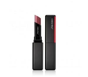 Shiseido Ginza Tokyo VisionAiry Gel Lipstick 203 Night Rose 0.05oz/1.6g