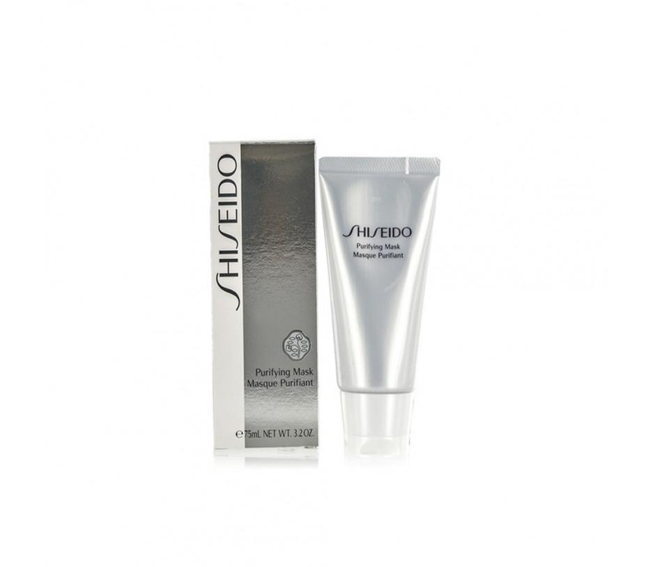 Shiseido Purifying Mask 3.2oz/75ml