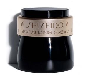 Shiseido Revitalizing Cream 1.4oz/40g
