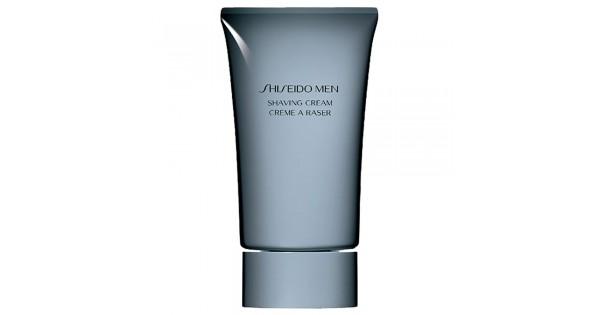 99aa0cff09a5 Shiseido Shiseido Men Shaving Cream 3.6oz/100ml