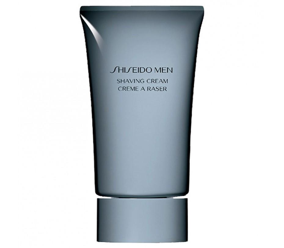Shiseido Shiseido Men Shaving Cream 3.6oz/100ml