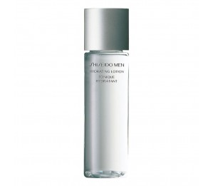 Shiseido Men Shiseido Men Hydrating Lotion 5fl.oz/150ml