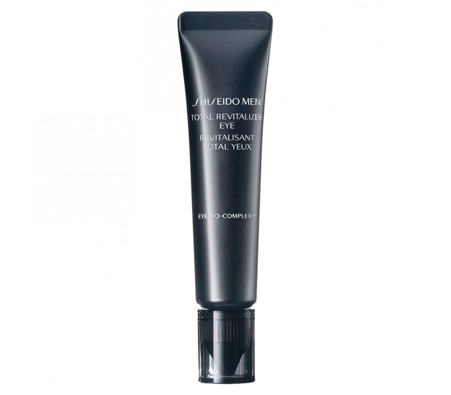 Shiseido Shiseido Men Total Revitalizer Eye 0.53fl.oz/15ml