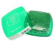 Shiseido Shiseido Special Honey Cake Translucent Soap E-4 (Green) 3.5oz/100g