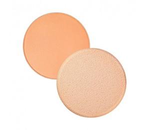 Shiseido Sun UV Protective Compact Foundation (Refill) Broad Spectrum SPF 36 (Fair Ivory SP90) 0.42oz/12g