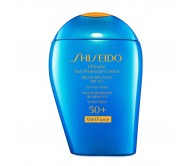 Shiseido Sun Ultimate Sun Protection Lotion SPF 50+ WetForce 3.3fl.oz/98ml