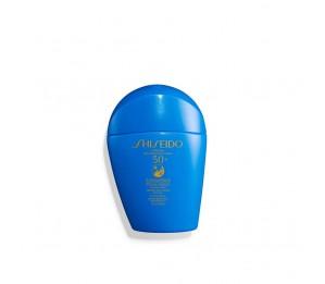 Shiseido Sun Ultimate Sun Protector Lotion SPF 50+ 1.6fl.oz/50ml