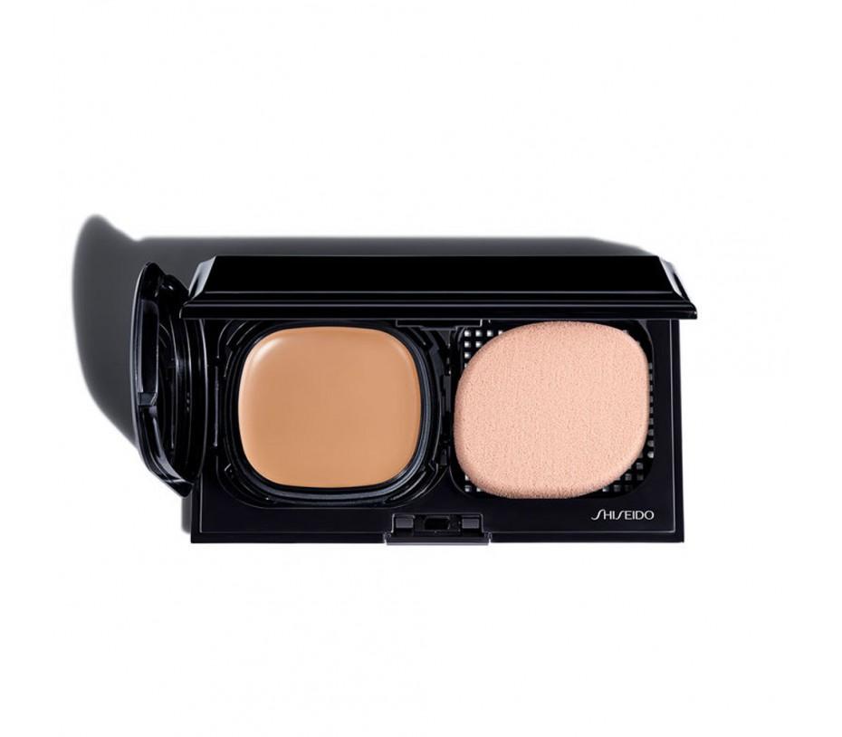 Shiseido The Makeup Advanced Hydro Liquid Compact (Refill) (I40 Natural Fair Ivory) 0.42oz/12g