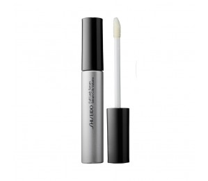 Shiseido The Makeup Full Lash Serum 0.21oz/6ml