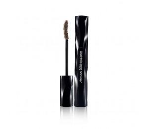 Shiseido The Makeup Full Lash Volume Mascara (BR 602-Brown) 0.29
