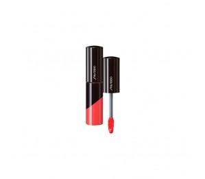 Shiseido The Makeup Lacquer Gloss OR303 .25oz/7.5ml