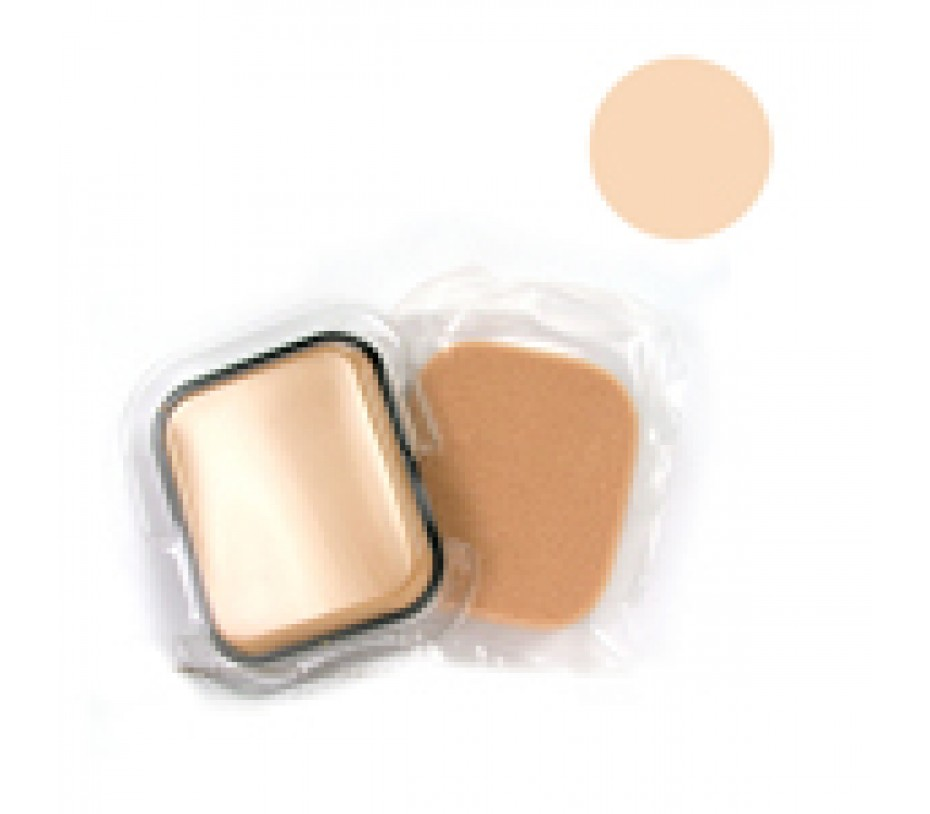 Shiseido The Makeup Perfect Smoothing Compact Foundation Spf15 Refill I20 Natural Light Ivory 930x814 Jpg
