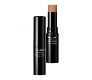 Shiseido The Makeup Perfecting Stick Concealer (66 Deep) .17oz/4.8g