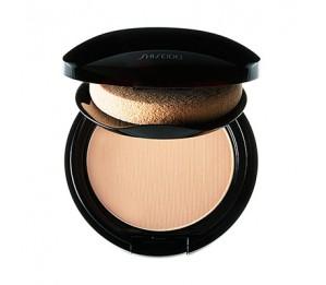 Shiseido The Makeup Powdery Foundation (Refill) I40 (Natural Fair Ivory) 0.38oz/11g